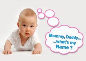 baby-name-suggestion