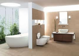 vastu tips for toilet
