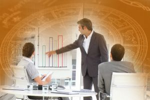 Business Astrology - Grah Nakshatra