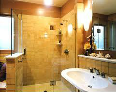 vastu tips for bathroom image.grahnakshatra
