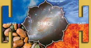 Five elements of vastu image.grahnakshatra