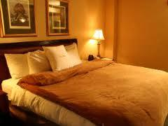 Vastu tips for bedroom image.grahnakshatra