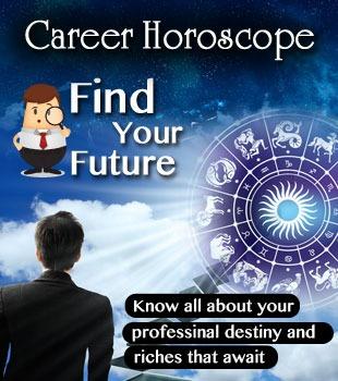 Career image.grahnakshatra