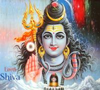 Mahamrityunjaya puja image.grahnakshatra