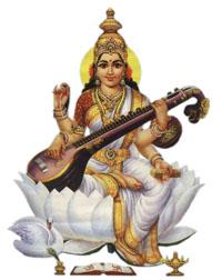 Saraswati puja image.grahnakshatra