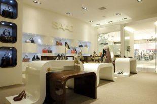 Showroom image.grahnakshatra