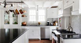 Kitchen image.grahnakshatra
