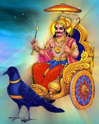 Shani puja image.grahnakshatra