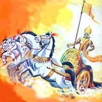 Surya grah image.grahnakshatra