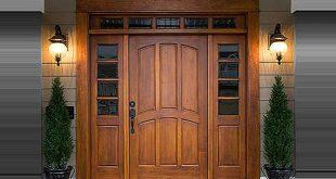 Main door image.grahnakshatra