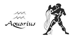 aquarius image.grahnakshatra