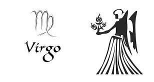 virgo image.grahnakshatra
