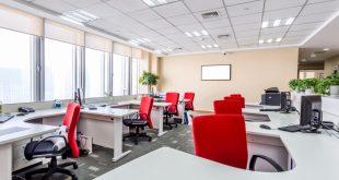 Office image.grahnakshatra