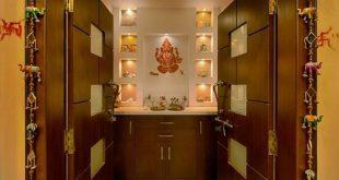 Pooja room image.grahnakshatra