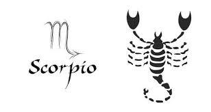 scorpio image.grahnakshatra