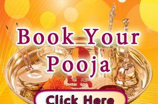 Book pooja image.grahnakshatra