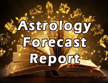 Astro forecast image.grahnakshatra