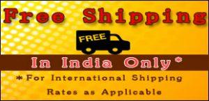 free shipping image.grahnakshatra