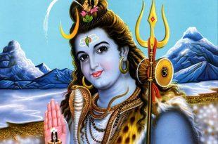 Shiv aarti image.grahnakshatra