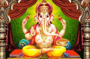 Lord ganesh image.grahnakshatra