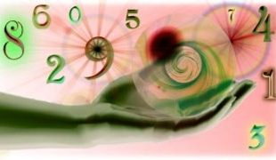 numerology image2.grahnakshatra