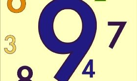numerology image.grahnakshatra