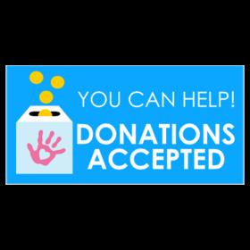 donation image.grahnakshatra