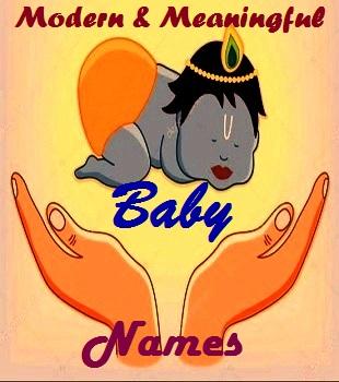 baby names image.grahnakshatra